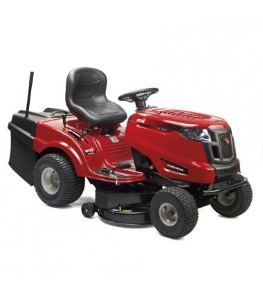 Садовый трактор MTD OPTIMA LG 200 H в Ашае