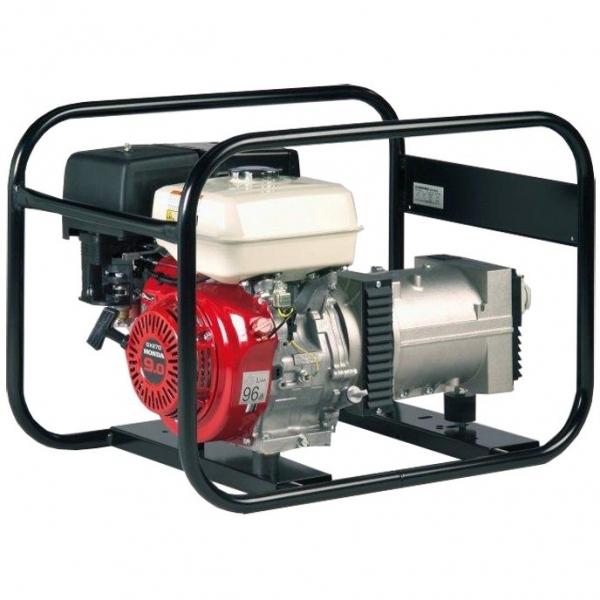 Генератор бензиновый Europower EP 4100 в Ашае