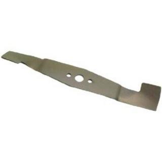 Нож для газонокосилки HRE 330A2 PLE с 2011г.в. в Ашае