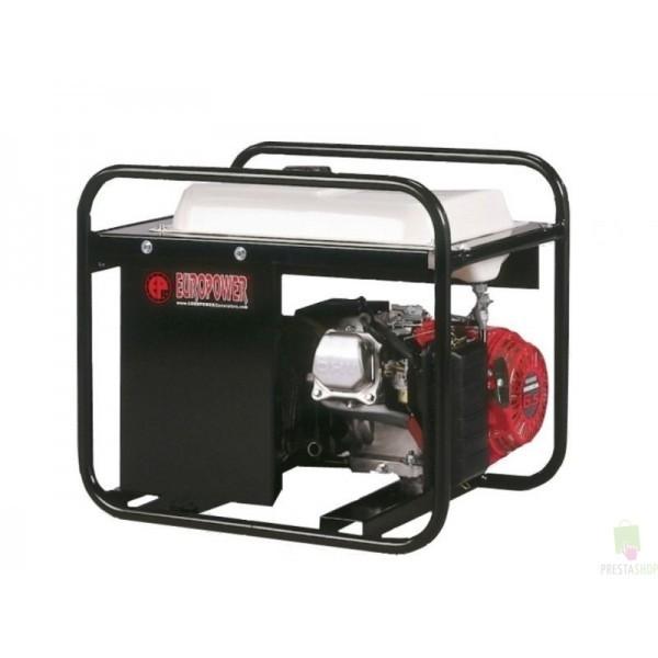 Генератор бензиновый Europower EP 3300/11 в Ашае